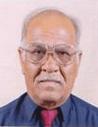 Dr. R. P. Deshpande