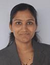 Prof. Ms. S. B. Khule