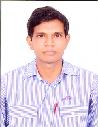 S. P.Gupta