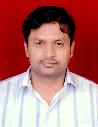 S.S. Suryavanshi