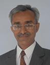 Prof. Yogesh R. Bhavsar